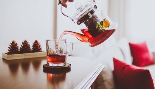 ホワイトショットインナーロックIXいつ飲むと効果的?成分と副作用の口コミ