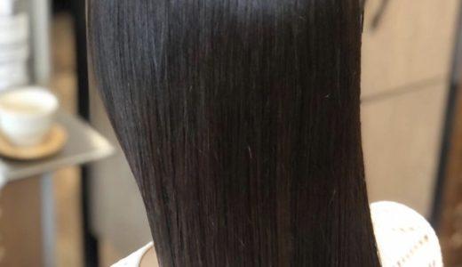 正しい髪のとかし方・頭皮のマッサージ方法について専門家に聞きました。
